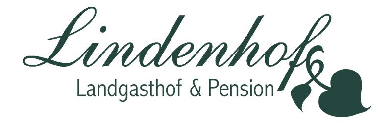 Landgasthaus Lindenhof und Pension